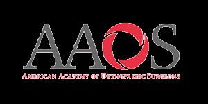 Dr. Nelson Astur Neto - Certificado AAOS