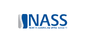 Dr. Nelson Astur Neto - Certificado NASS