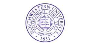 Dr. Nelson Astur Neto - Certificado Northwestern University