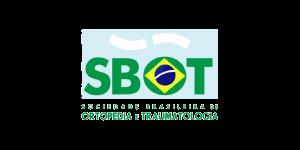 Dr. Nelson Astur Neto - Certificado SBOT