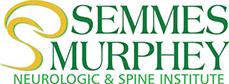 Dr. Nelson Astur Neto - Certificado Semmes Murphey