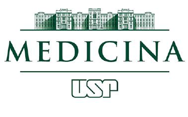 Dr. Nelson Astur Neto - Certificado USP